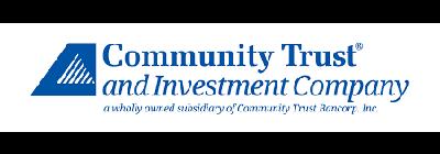 Community Trust Bancorp, Inc.
