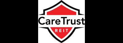 CareTrust REIT, Inc.
