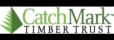 CatchMark Timber Trust Inc