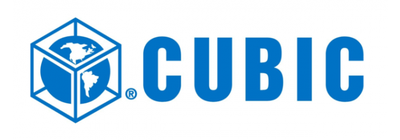 Cubic Corp.