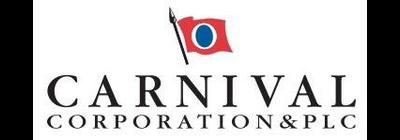 Carnival PLC
