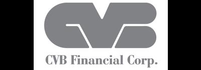 CVB Financial Corporation