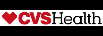 CVS Health Corp
