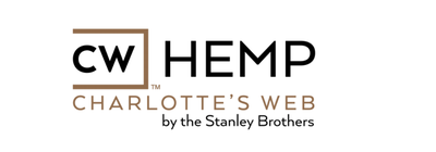 Charlotte's Web Holdings, Inc