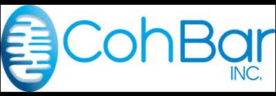 CohBar, Inc.