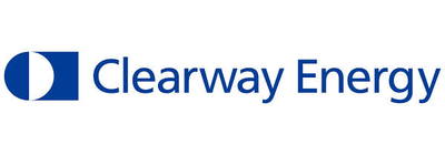 Clearway Energy Inc