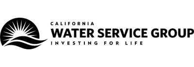California Water Service Group Holding