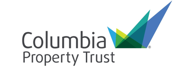 Columbia Property Trust Inc