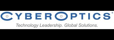 CyberOptics Corp.