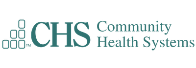 Community Health Systems Inc