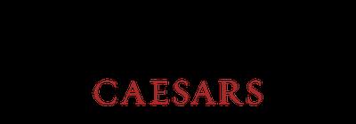 Caesars Entertainment Corp