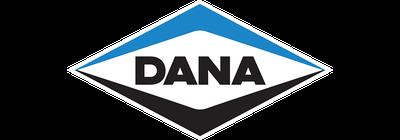 Dana Holding Corp