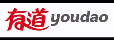 Youdao, Inc