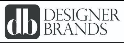 Designer Brands Inc