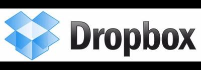 Dropbox Inc