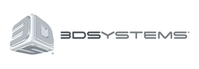 3D Systems Corp.