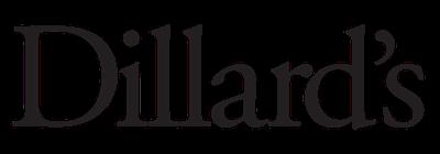 Dillards Inc