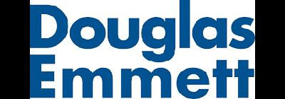 Douglas Emmett Inc