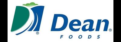 Dean Foods Co