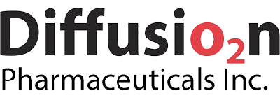Diffusion Pharmaceuticals Inc