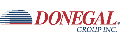 Donegal Group, Inc.