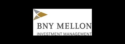BNY Mellon High Yield