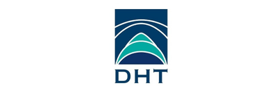 DHT Holdings Inc