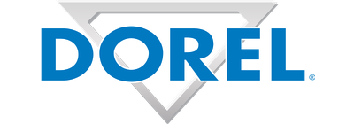 Dorel Industries, Inc