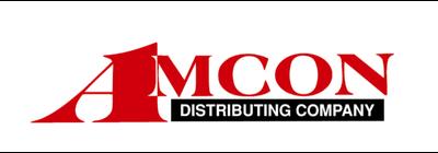 AMCON Distributing Co