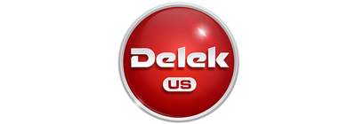 Delek US Holdings Inc