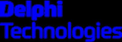 Delphi Technologies PLC