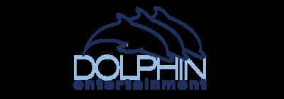 Dolphin Entertainment Inc