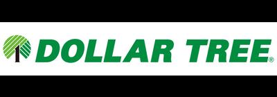 Dollar Tree Inc