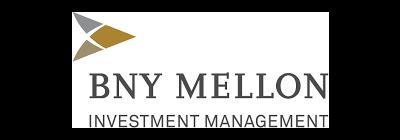 BNY Mellon Municipal Bond