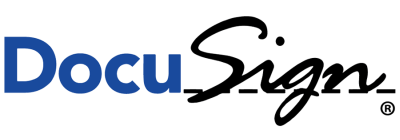 DocuSign Inc