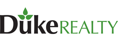 Duke Realty Corp