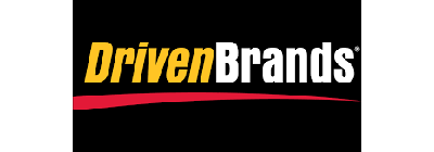 Driven Brands Holdings Inc