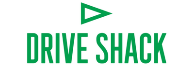 Drive Shack Inc