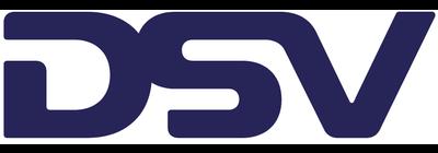 DSV.CO
