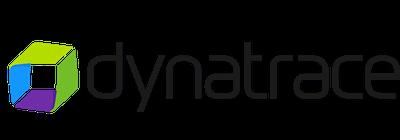 Dynatrace Inc