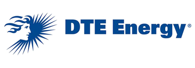 DTE Energy Co