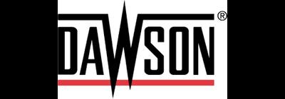 Dawson Geophysical Company