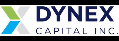 Dynex Capital Inc
