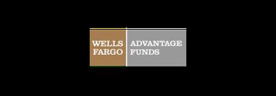 Wells Fargo Income Opportunities Fund