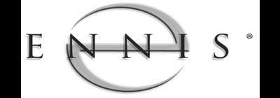Ennis, Inc.