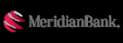 Meridian Bancorp, Inc.