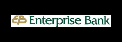 Enterprise Bancorp Inc