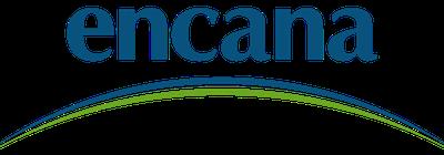 Encana Corp