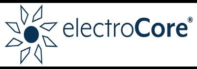 electroCore, Inc