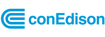 Consolidated Edison Inc